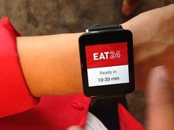 eat24_app