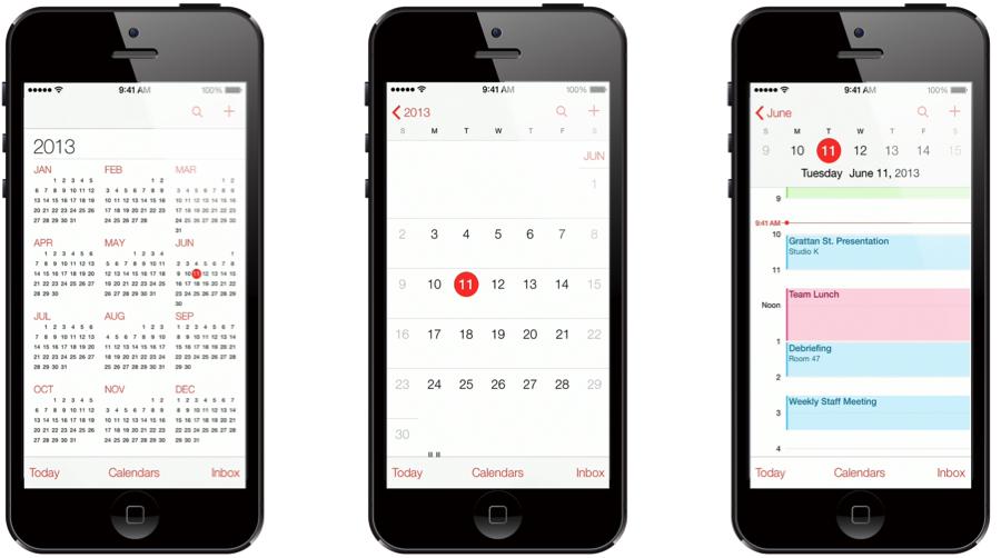 Mobile App Development   ChaiOne   Houston & Austin