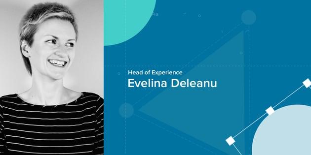 featured-img-evelina-deleanu-head-of-experience-1