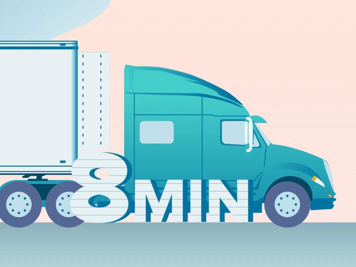 8min-truck2