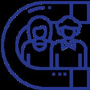 C1-Website-Voice of the Customer-Return Customers-Why Voice of the Customer