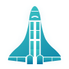 spaceshuttle graphic