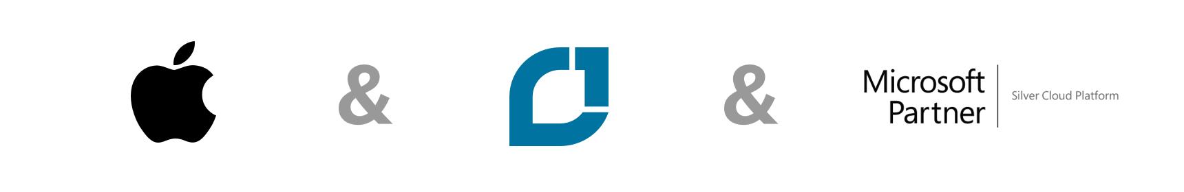 ChaiOne-Partnerships-v4