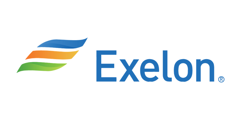 logo-exelon