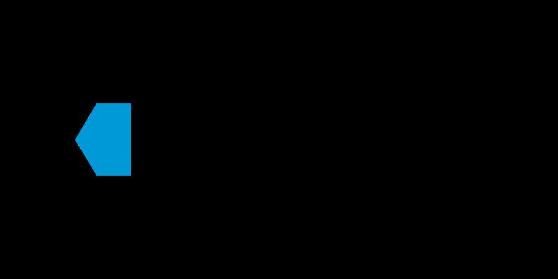 logo-koch