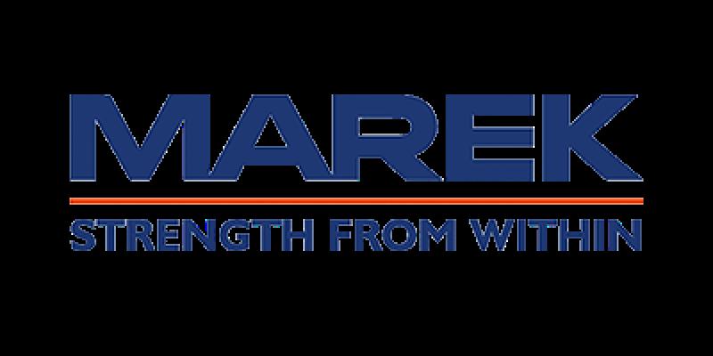 logo-marek