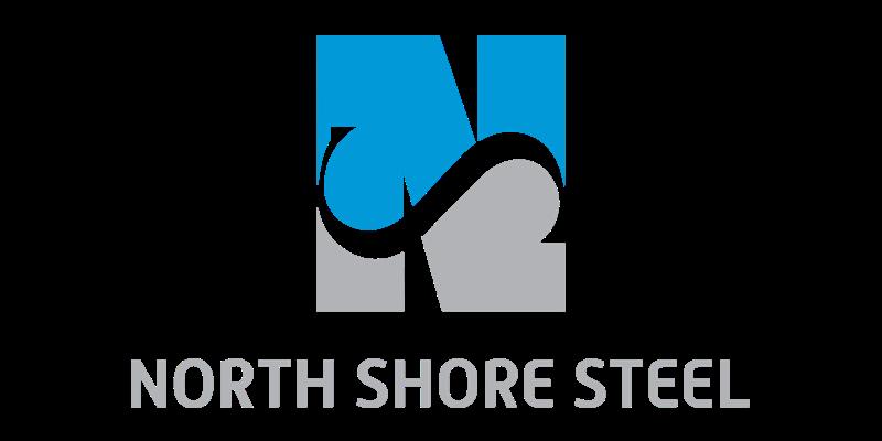 logo-north-shore-steel