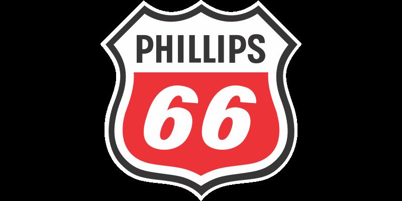 logo-philips-66