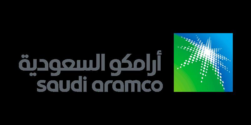 logo-saudi-aramco