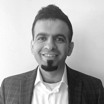 Hussain Abbasi