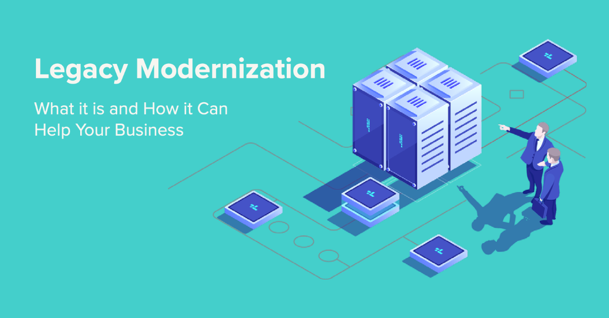 how-to-modernize-legacy-systems