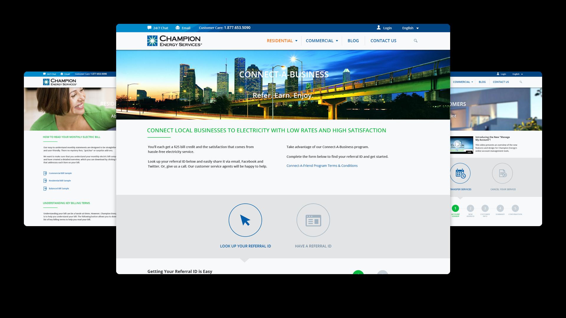 champion energy website-screenshot-01