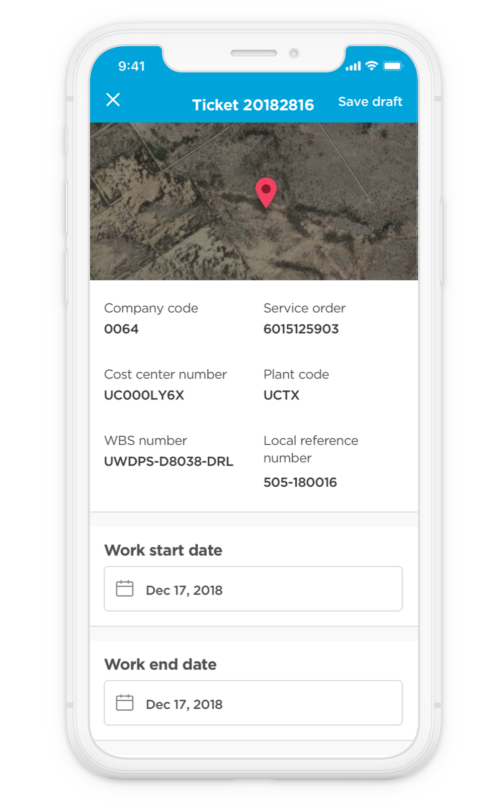 chevron efield ticketing mcbu-screenshot-02