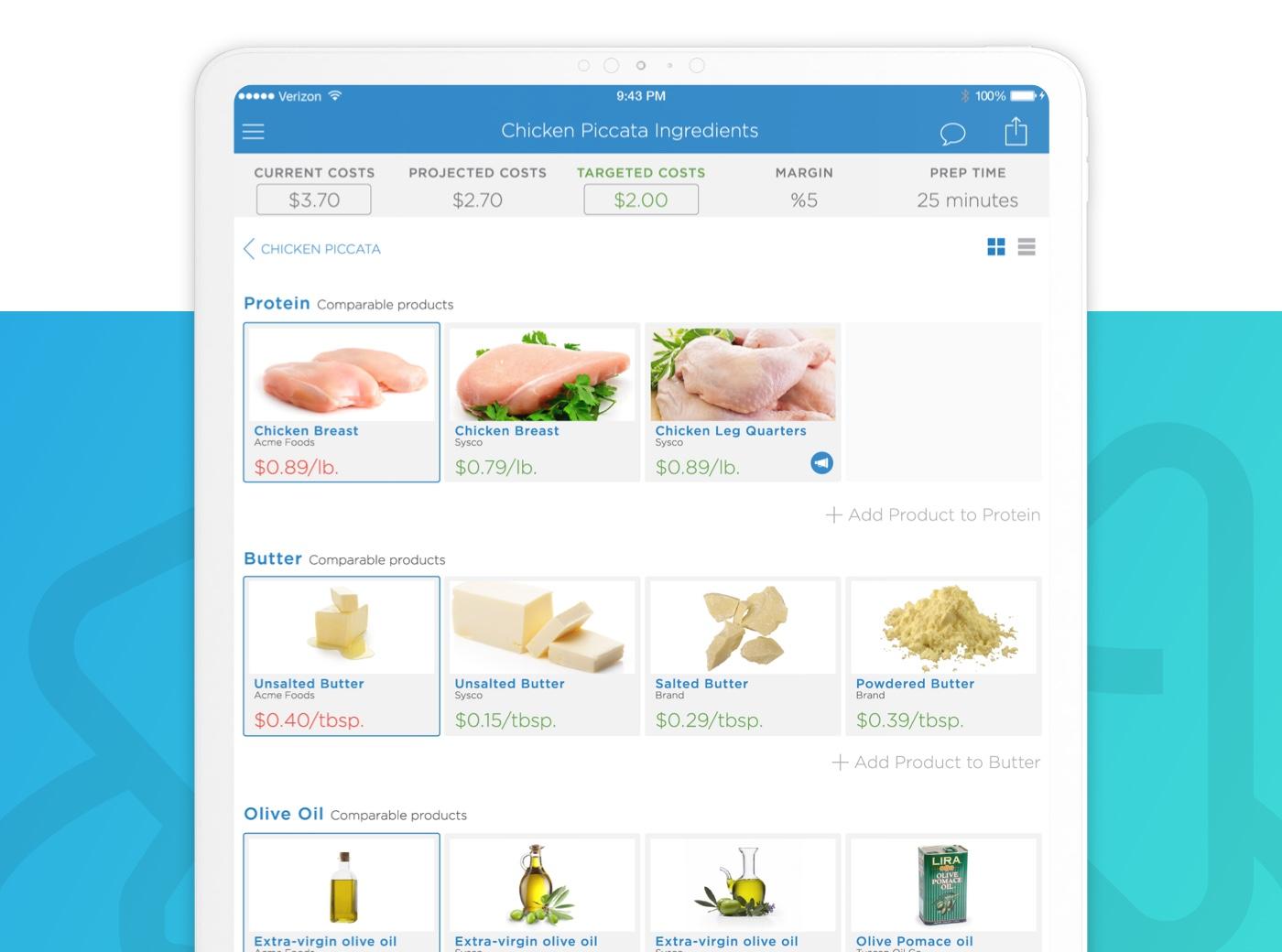 sysco sale associate future-feature-01