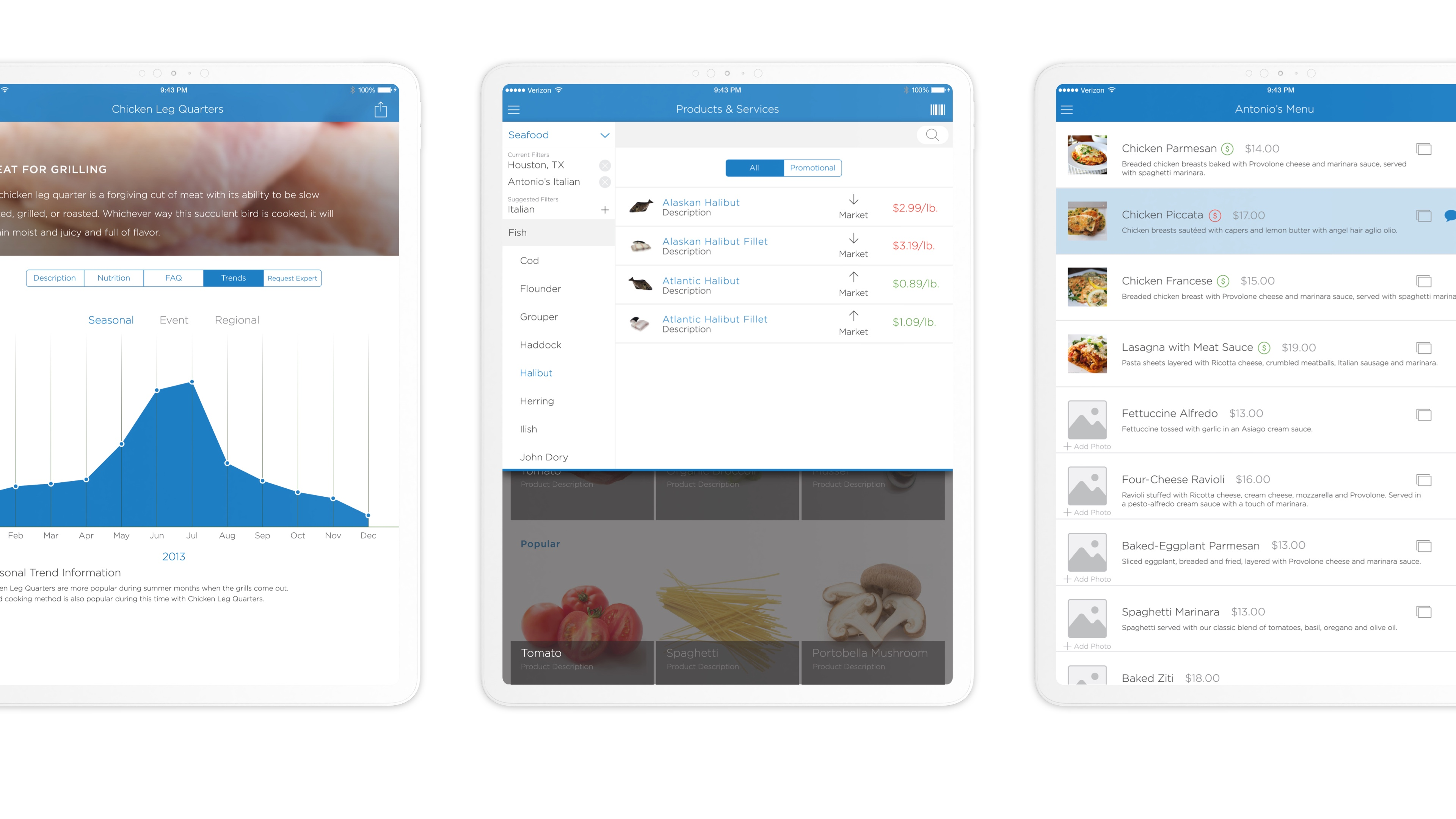 sysco sale associate future-screenshot-01