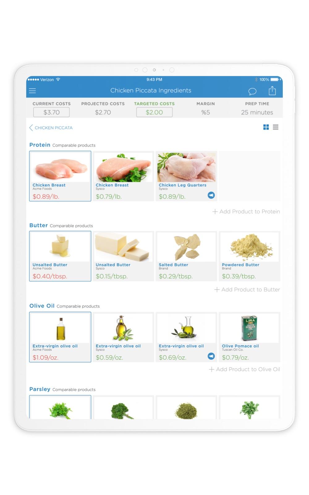 sysco sale associate future-screenshot-02