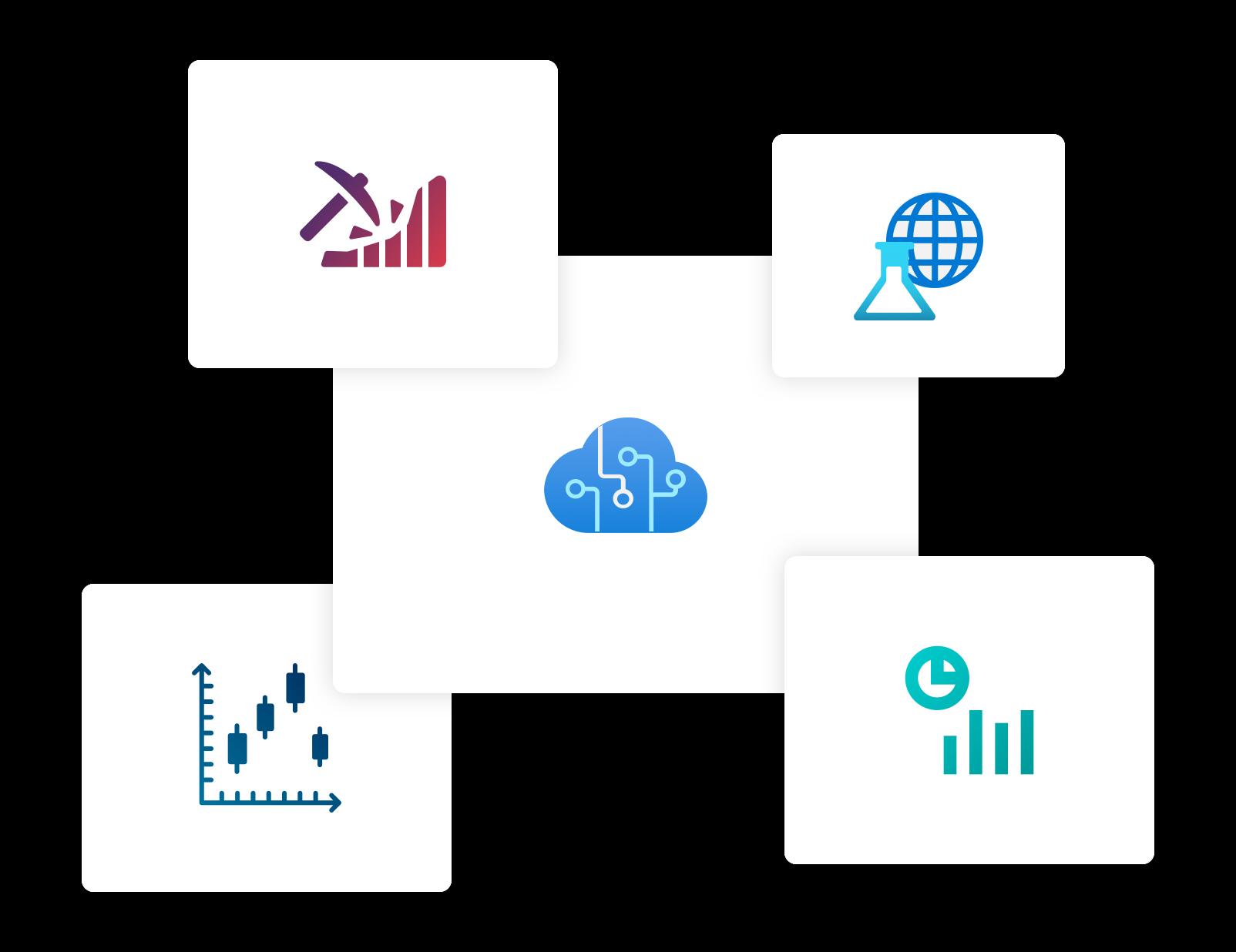 Azure-Data-Engineering-Analytics-Graphic-01@2x