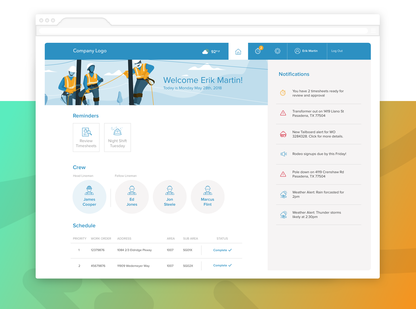 centerpoint energy website-feature-01