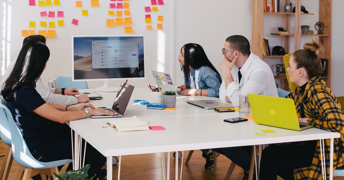 design-thinking-for-strategic-innovation
