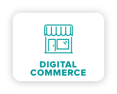 digital-commerce-icon-tile