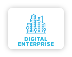digital-enterprise-icon-tile
