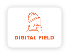 digital-field-icon-tile