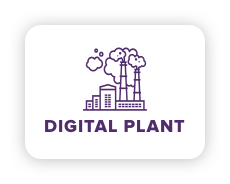 digital-plant-icon-tile