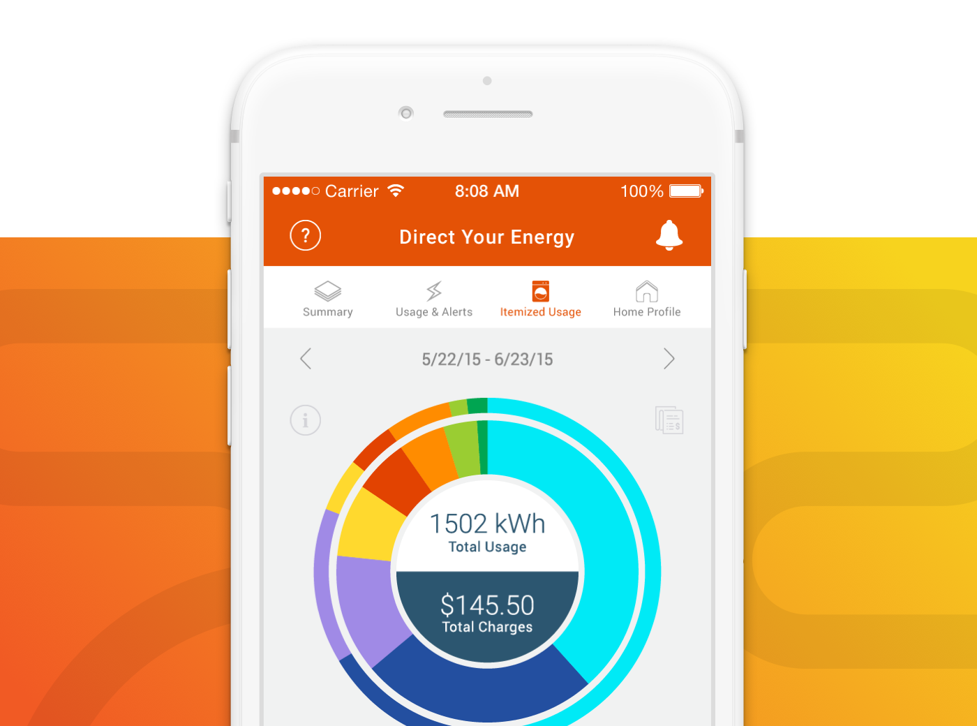 direct energy app-feature-01