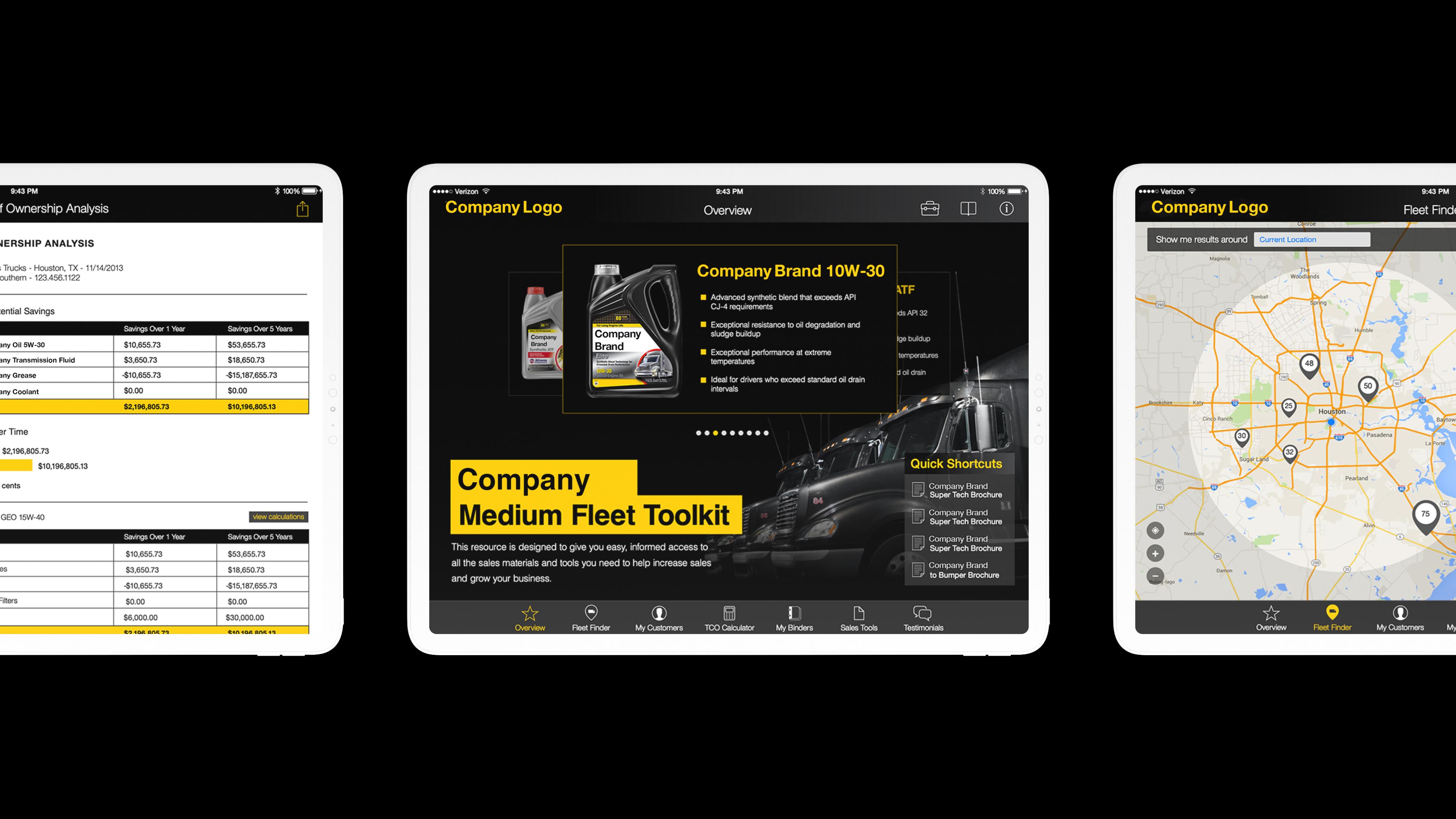 exxonmobil cvl toolkit-screenshot-01-1