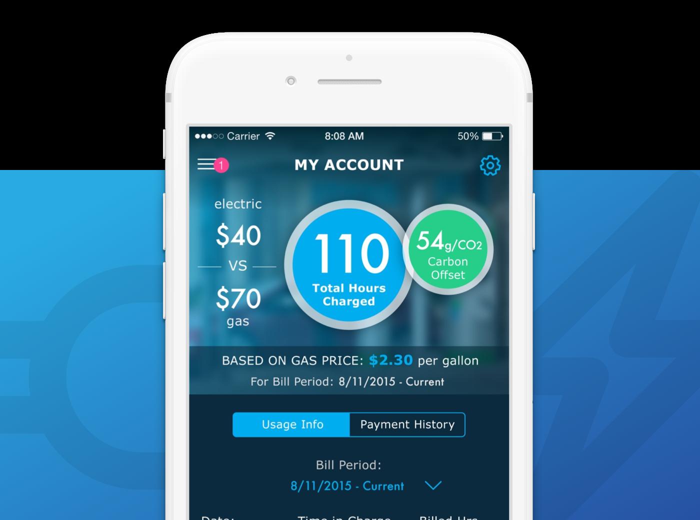 nrg evgo app-feature-01